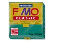 ����� � �������� FIMO-classic,56��,blue-green 038