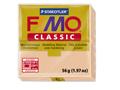 ����� � �������� FIMO-classic,56��,flesh light