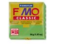 ����� � �������� FIMO-classic,56��,green 05