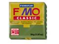 ����� � �������� FIMO-classic,56��,leaf green 57