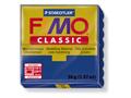 ����� � �������� FIMO-classic,56��,ultramarine