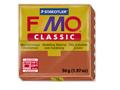 ����� � �������� FIMO-classic,56��,terracotta 074