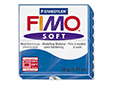 ����� � �������� FIMO SOFT,57��,pasific blue 37