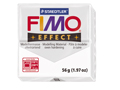 ����� � ���-�� Fimo-effect,57��,translucent white