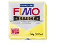 ����� � ���-�� FIMO-effect,57��,translucent yellow