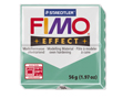����� � ���-�� FIMO-effect,57��,translucent green