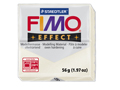 ����� � �������� FIMO-effect,57��,metallic pearl