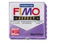 ����� � ���-�� FIMO-effect,57��,translucent purple