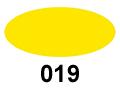 Marabu fashion clr,�-� �� ����� �������, yellow