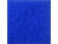 ���� 20x30��,120��,1��-blue,1�.