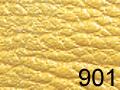 ��� �� ����������/���������� ���� 50��,gold 901
