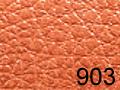 ��� �� ����������/���������� ���� 50��,copper 903