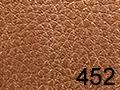 ��� �� ����������/���������� ���� 50��,brown 452