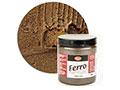 """Ferro""��� � ������� ����� 250��-iron"