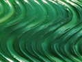 ��������� ��������� ��� �� ������ 250��-smaragd
