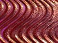 �����.��������� ��� �� ������ 250��-m.gold-violet