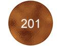 ��� �� ������ 25��-amber