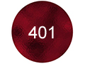 ��� �� ������ 25��-purpur red