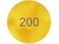 ��� �� ������ 25��-yellow