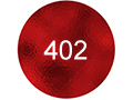 ��� �� ������ 25��-carmine red
