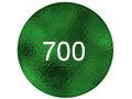 ��� �� ������ 25��-green