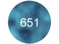 ��� �� ������ 25��-turquoise blue