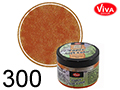 ��� Paper soft color 300 75��-orange