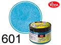 ��� Paper soft color 601 75��-light blue