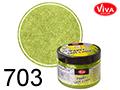 ��� Paper soft color 703 75��-light moss green