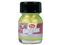 """��������� ��� � ���.����� """"Edel-Tex"""" 25��-l.green"""