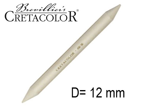 ������� ������(�����),D=12�� CRETACOLOR