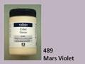 ������ ���� 500��, Mars violet light