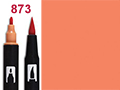 ���������� ����� Tombow 873-coral