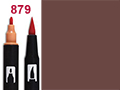 ���������� ����� Tombow 879-brown