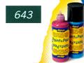 ������������� ���������� 3D ��� 80��-moosgreen 643