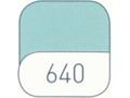 Cernit,� �������� �����,56��,640 mint green