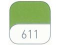 Cernit,� ������ �����,56��,611 light-green