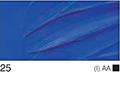 ����� ������ 58��., Cobalt Blue
