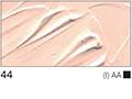 ����� ������ 58��., Carnation pink