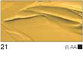 ����� ������ 125��., Napples yellow