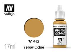 ��� �� ��������� Model color 17��-yellow ochre