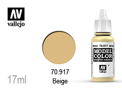 ��� �� ��������� Model color 17��-beige