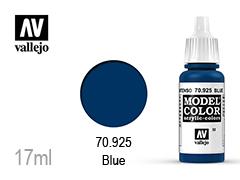 ��� �� ��������� Model color 17��-blue
