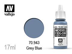 ��� �� ��������� Model color 17��-grey blue