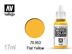��� �� ��������� Model color 17��-flat yellow