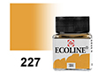 ����� ������� ������� 30��-yellow ochre