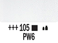 ����� ��������� 500��.,����� 1, titanium white