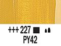 ����� ��������� 500��.,����� 1, yellow ochre
