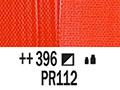 ����� ��������� 500��.,����� 1, naphtol red medium