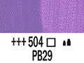 ����� ��������� 500��.,����� 1, ultramarine
